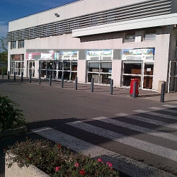 Cession de bail Local commercial Saint-Gély-du-Fesc 70 m²