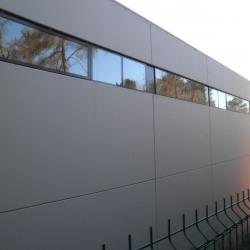 Vente Local d'activités Brignoles 670 m²