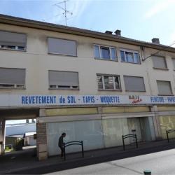 produit d'investissement Immeuble Freyming-Merlebach