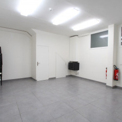 Location Bureau Paris 17ème 46,36 m²