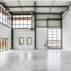 Location Local d'activités Collégien 1158,9 m²