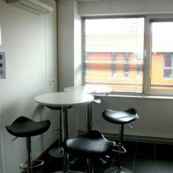 Location Bureau Wambrechies 147 m²