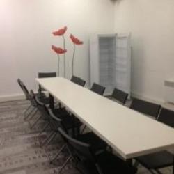 Location Bureau Sucy-en-Brie 0