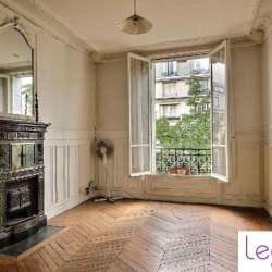 Location Bureau Paris 11ème 176 m²