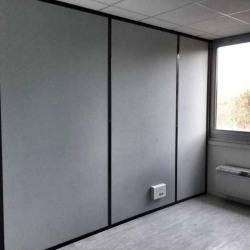 Vente Bureau Caluire-et-Cuire 120 m²