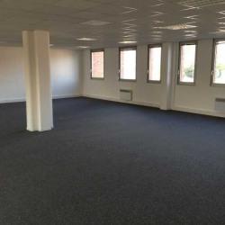 Location Bureau Lille 1337 m²