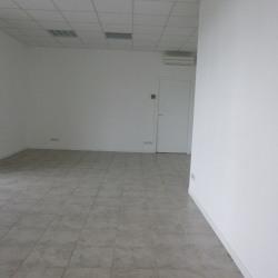 Location Bureau La Salvetat-Saint-Gilles 90 m²