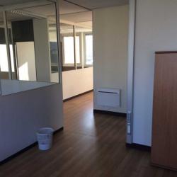 Location Bureau Senlis 300 m²