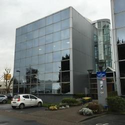 Location Bureau Villeneuve-d'Ascq 0 m²
