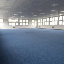 Location Bureau Montreuil 518 m²