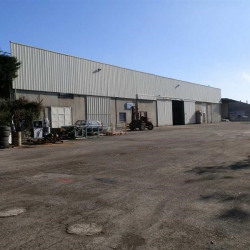 Vente Local commercial Mornant 1500 m²