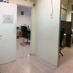 Location Bureau Paris 8ème 32 m²