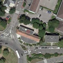Location Bureau Le Chesnay (78150)