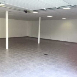Location Local d'activités Claye-Souilly 250 m²