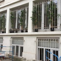 Vente Bureau Boulogne-Billancourt 398 m²