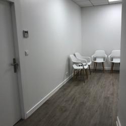 Location Bureau Lyon 2ème 72 m²