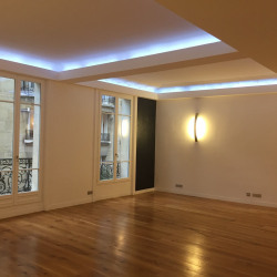 Location Bureau Paris 8ème 223 m²