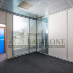 Location Bureau Montreuil 170 m²