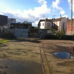 Location Entrepôt Le Havre 800 m²