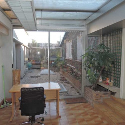 Location Bureau Vitry-sur-Seine 150,5 m²