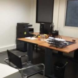 Location Bureau Le Plessis-Trévise 20,93 m²