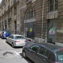 Location Bureau Rouen 51 m²