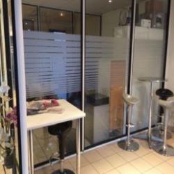 Vente Bureau Lyon 3ème 100 m²