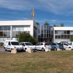 Location Bureau Mérignac 40 m²