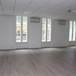 Vente Bureau Lyon 2ème 118,3 m²