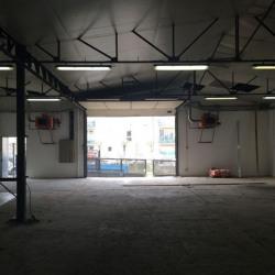 Location Local d'activités Livry-Gargan 417 m²