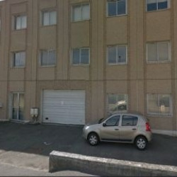 Location Local d'activités Jouars-Pontchartrain (78760)
