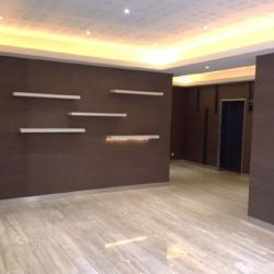 Location Bureau Suresnes 370 m²