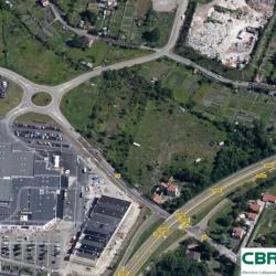 Vente Terrain Riom 26000 m²