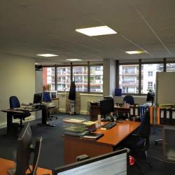 Location Bureau Montreuil 258 m²