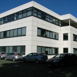 Location Bureau Limonest 1638 m²