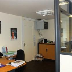 Location Bureau Quimper 54 m²