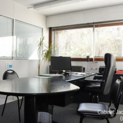 Vente Bureau Paris 15ème 81 m²
