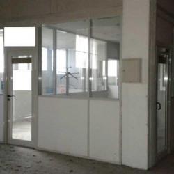 Location Local d'activités Nanterre 636 m²