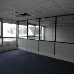 Location Bureau Lognes 3923,85 m²