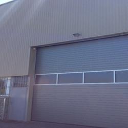 Location Local d'activités Woippy 920 m²