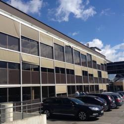 Location Bureau Blagnac 1323 m²