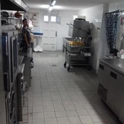 Fonds de commerce Café - Hôtel - Restaurant Moyen Pays Niçois 0