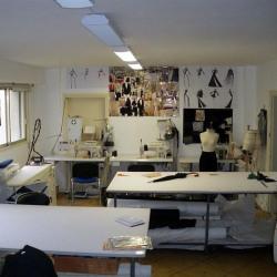 Vente Bureau Paris 16ème 87 m²