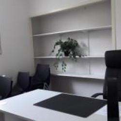 Location Bureau Clermont-Ferrand 2