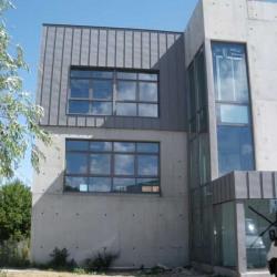 Location Bureau Rezé 450 m²
