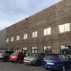 Vente Local d'activités Saint-Fargeau-Ponthierry 1200 m²