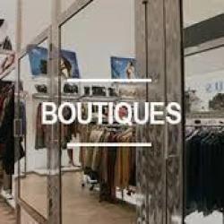Fonds de commerce Prêt-à-porter-Textile Aulnay-sous-Bois
