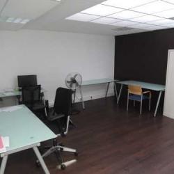 Location Local d'activités Nanterre 345 m²