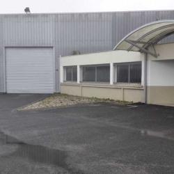 Location Bureau Le Haillan 900 m²
