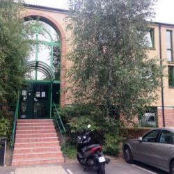 Location Bureau Villeneuve-la-Garenne 34 m²